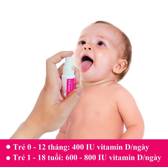 Bổ sung đủ vitamin D làm kéo dài quá trình đóng xương