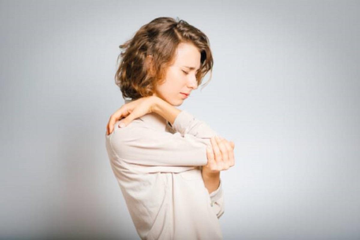 Ngày càng có nhiều người trẻ tuổi mắc bệnh loãng xương