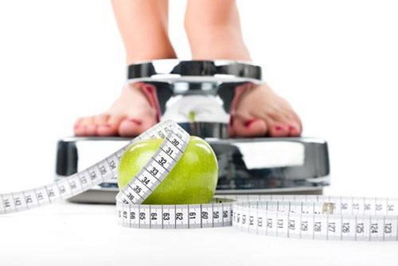 Cân nặng ảnh hưởng lớn đến sự phát triển chiều cao ở tuổi 17
