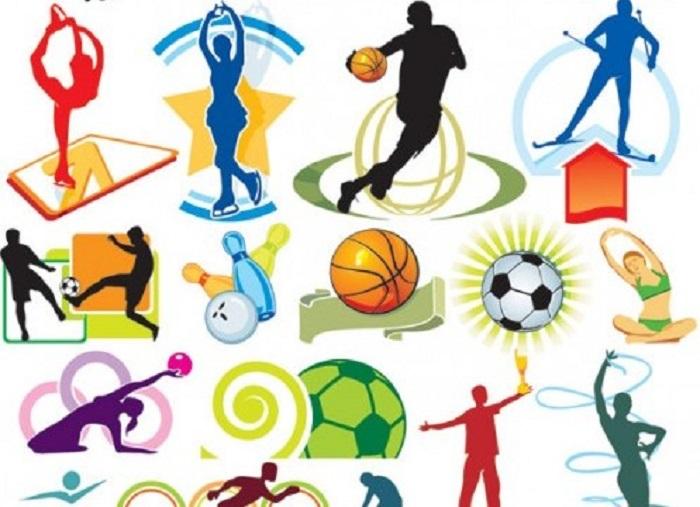 Một số môn thể dục phù hợp với tuổi 17 có ích cho chiều cao