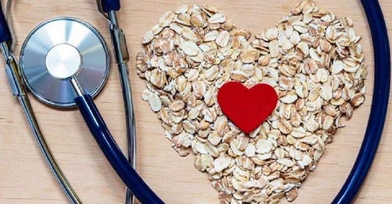 Vitamin K2 giúp bảo vệ thành mạch máu khỏi sự canxi hóa thông qua sự kích hoạt MGP