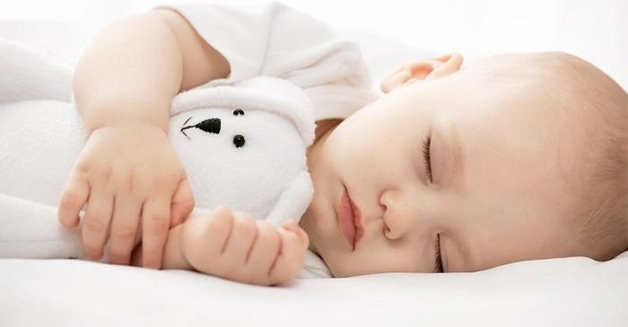 Để trẻ có được chiều cao vượt trội trong giai đoạn vàng, mẹ cần cho trẻ ăn uống đầy đủ chất dinh dưỡng, vận động thể thao và một giấc ngủ sâu, đủ giấc